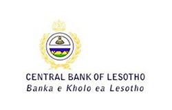 Central Bank of Lesotho is a Pink Elephant client