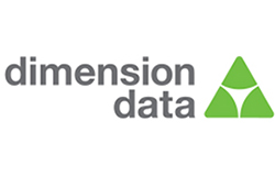 Dimension Data is a client of Pink Elephant