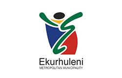 Ekurhuleni Metropolitan Municipality is a client of Pink Elephant