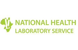 National Health Laboratory Service is a Pink Elephant client