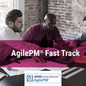 AgilePM fast track