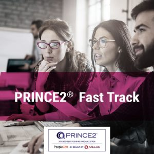 Prince2 fast track
