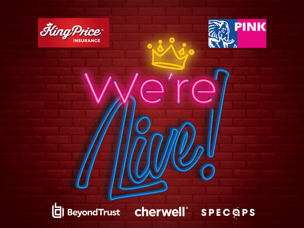 Pink Elephant wins King Price