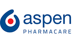 Aspen Pharmacare is a Pink Elephant client