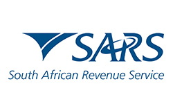 SARS is a Pink Elephant client